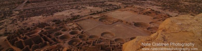 cropped-pueblo-bonito.jpg